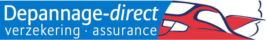 Logo van Depannage-direct